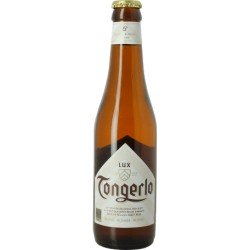 Tongerlo Lux Blonde